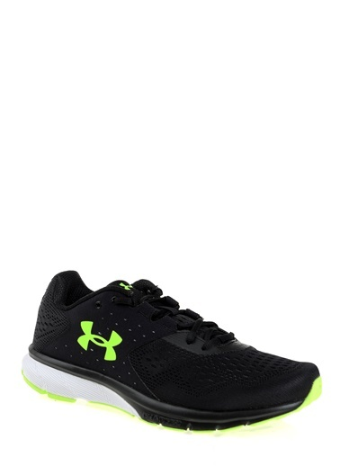 Charged Rebel-Under Armour